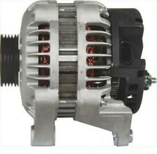ALTERNATORE RENAULT CLIO TWINGO KANGOO + Express 58ps DELCO REMY 75a 4pin