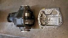 BMW E34 M5 210mm 3.6 LSD Diff differential E36 E46 M3