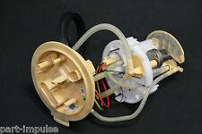 Audi A4 8W Quattro Dieselpumpe Kraftstoffpumpe Pumpe Tankpumpe 8W0919088H