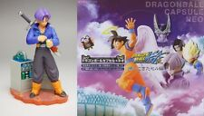 Megahouse DragonBall Capsule Neo Part 21 Ruturn of Cell Trunks New