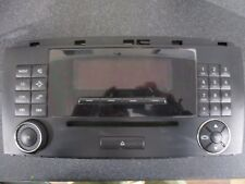 MERCEDES R CLASS - W251  - HEAD UNIT COMAND  - 2518207889