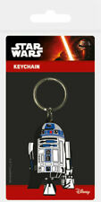 RARE Star Wars Keychain Keyring - 24 Years Old