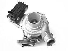 Turbocharger Ford Transit / Tourneo 2.2 TDCI 1741779 786880 BK2Q6K682CA REMAN
