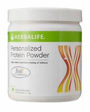 Herbalife Protein Powder - 200 Grams Free shipping
