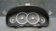 2007 2008 Mercury Mariner Speedometer Instrument Gauge Cluster SE6T-10849-AB