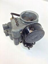 CARTER WDO 2 CARBURETOR 1937-1940 HUDSON 6 & 8 CYLINDER ENGINES