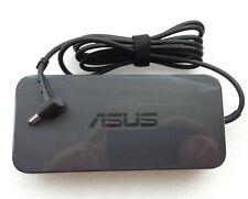 @New Original OEM ASUS 180W Slim AC Adapter for ASUS ROG G752VL-DH71,ADP-180MB F