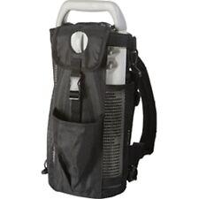 Roscoe Medical Liquid Oxygen Carry Bag for Helios Marathon