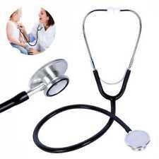 Estetoscopio Fonendo Stethoscope Fonendoscopio Embarazo Practicas Doble Campana