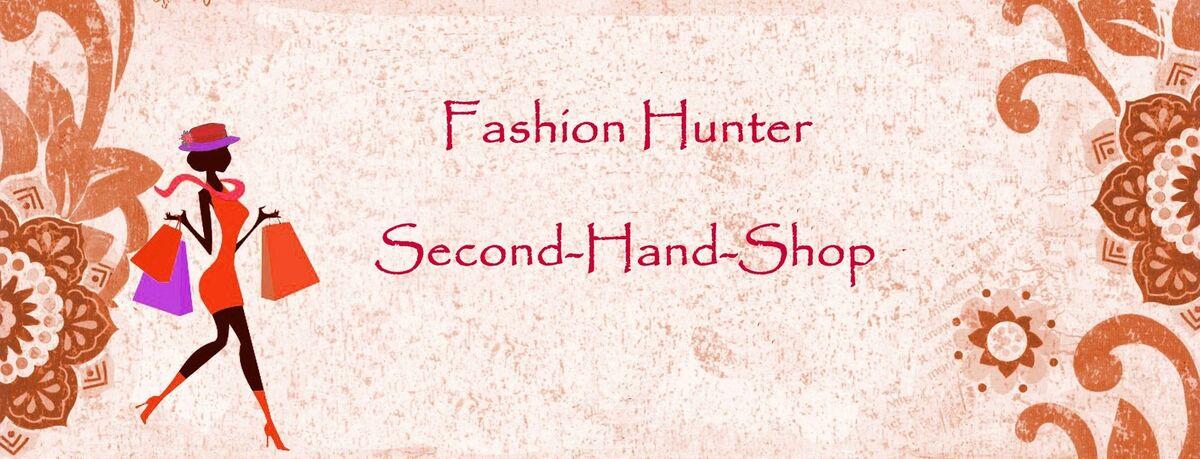 fashionhunter15