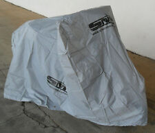 "Scooter Cover Small up to 65"" - 154797"
