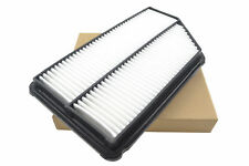 For 2001-2006 Acura MDX 2003-2008 Honda Pilot Replacement Engine Air Filter