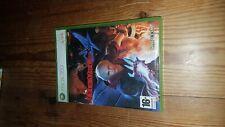 Devil May Cry 4 Xbox 360 Juego de gastos de envío gratis completo DMC