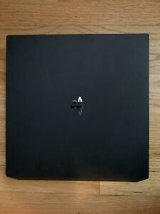 SONY PS4 PRO CUH 7215B 1TB 4K CONSOLE (AZP005442) 2 Controllers and 2 games!!!