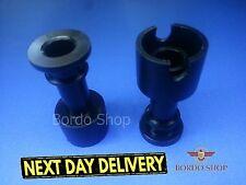 Ford Granada Scorpio Sierra Cosworh Vitesse Inverse Maj Réparation PLASTIQUE