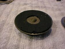Original Teledyne Acoustic Research AR-11 Tweeter 200011-1 (1) With Foam Ring