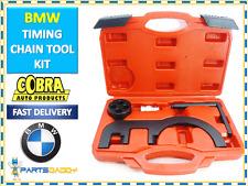 BMW DIESEL ENGINE CHAIN TIMING LOCKING TOOL KIT N47 N47S 2.0 D20A (CT1530)