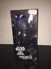 Star Wars Guerre Stellari Action Figure OBI Wan Kenobi Collector Series Kenner