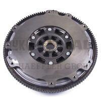 Clutch Flywheel LuK DMF095 for Nissan