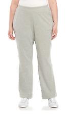 Kim Rogers Pants 8 Short New Women/'s Comfort Waist Stretch Casual Slacks $44 NWT