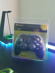 Xbox classic controller S Neu Sealed