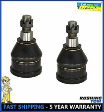 Front Left & Right Lower Ball Joint for Dodge B350 Van GMC Plymouth Chevrolet