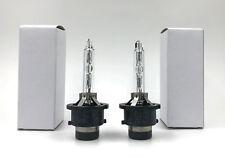 2x New Genuine OEM 04-07 BMW E64 E63 Xenon D2S Bulb HID Headlight Pair