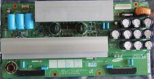 CARTE BUFFER X - PS42C6HD/C7HD/P7HD - BN96-03350A - LJ92-01433A- LJ41-03438A
