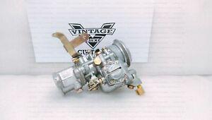 Carburetor Jeep Willys Cj3B Cj5 Cj6 134 Ci F-Head -DHL |Fit For