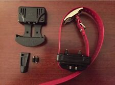 Tri Tronics G3 EXP Collar with Long And Short Prongs, Including Charging Cradle