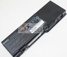 6-Cell Genuine Original Battery For DELL Vostro 1000 Inspiron 1501 6400 E1505