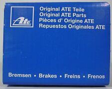 ATE Radzylinder Citr.,Fiat ua. Bj.80-    24.3225-1101.3  NEU OVP
