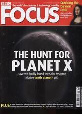 FOCUS MAGAZINE - June 2006