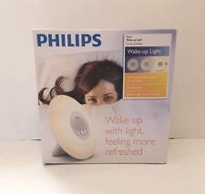 Philips HF3505/60 Wake-up Light
