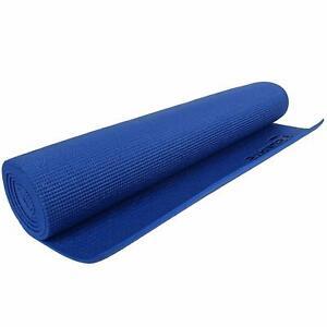 Anti Minipala Tappetino Yoga Non Scivoloso Pratica Eserzio Confezione Di 1