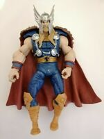 2006 MARVEL LEGENDS BLOB BAF SERIES 17 LORD OF ASGARD THOR HASBRO ACTION FIGURE
