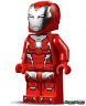 Lego 76164 Super Heroes Minifigur Minifig Iron Man Rescue Avengers Neuware New
