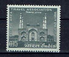 Indien MiNr 405 postfrisch **
