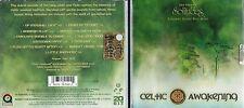 CD -    DAN GIBSON – CELTIC AWAKENING                                   ( 500 )