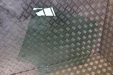 Mercedes Benz W164 ML Scheibe Seitenscheibe Türscheibe hinten rechts Blau