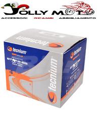 BATTERIA TECNIUM BTX12-BS per piaggio Vespa Gts 250-300 sigill. = yuasa ytx12-bs