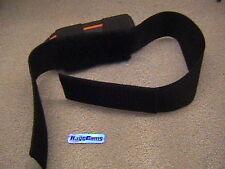 HOOK & LOOP HEAD BAND HEAD STRAP HOLSTER DRIFT HD170 STEALTH GHOST GHOST-S