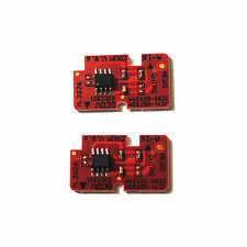2x Drum Chip  for Xerox WorkCentre 3215,3225, Xerox phaser 3260,3052 (101R00474)