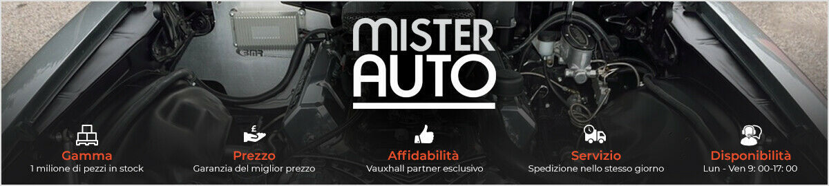 Mister-Auto-Italia