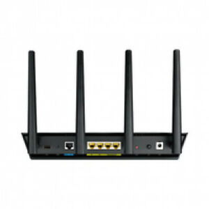 +++ ASUS RT-AC87U AC2400 WiFi Router