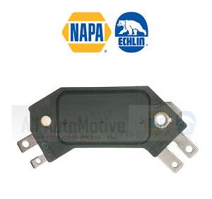 Ignition Control Module NAPA ECHLIN fits Buick Cadillac Chevrolet GMC Pontiac