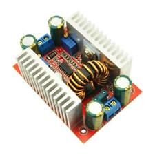 400W 15A DC-DC Power Converter Boost Module Step-up Constant Power Supply #gib