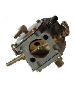 Carburettor Fits TS400 Stihl Concrete Cut Off Saw 4223 120 0600 Carb Assemby NEW