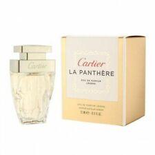 Cartier La Panthere Legere Eau De Parfum EDP Spray - SEALED!!