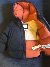 ZARA Baby Down Coat, Outerwear, 3-4 years, 104 cm